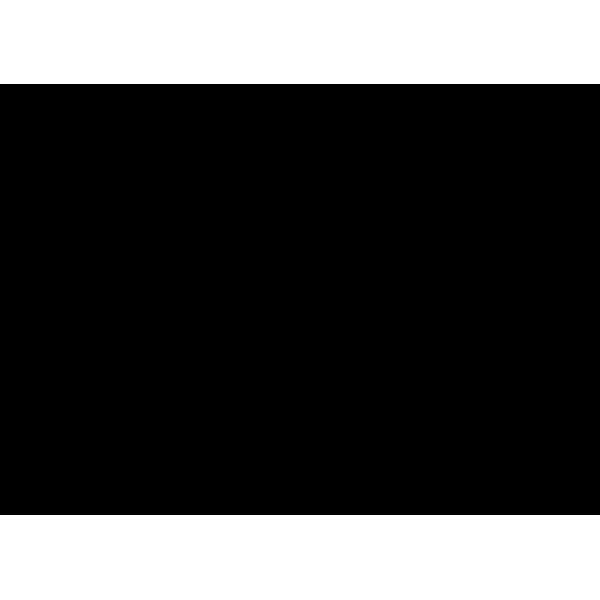 Tabel rezistenta chimica